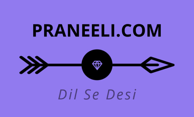 Praneeli Review